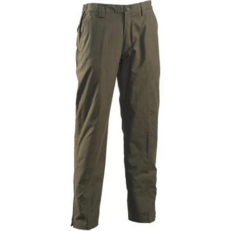 SALE Deerhunter Daytona Classic Waterproof Trousers Hunting Shooting Stalking